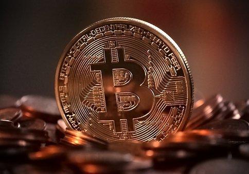bitcoin-2007769__340.jpg